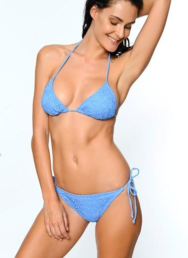 Bikini Alt Koton